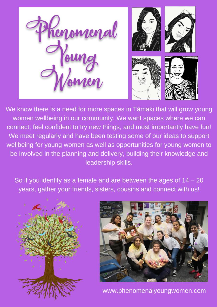 Phenomenal Young Women.png